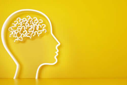 L'origine de la psychologie : histoire, auteurs et modèles