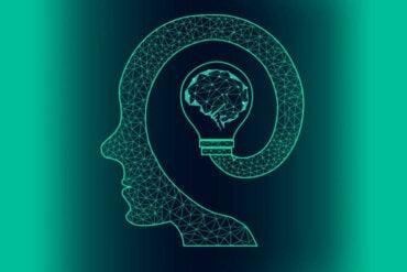 Qu'est-ce que la pensée synthétique ?