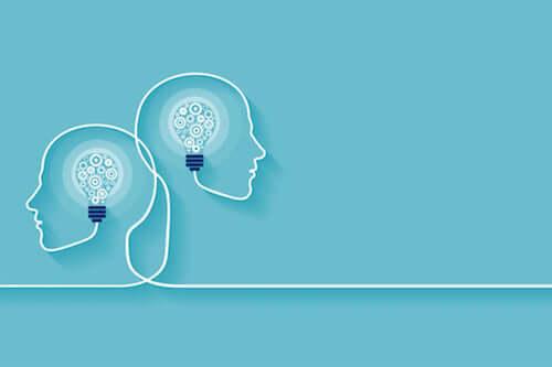 Les deux systèmes de pensée de Kahneman