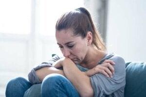 Comment aider une personne atteinte d'hypocondrie ?