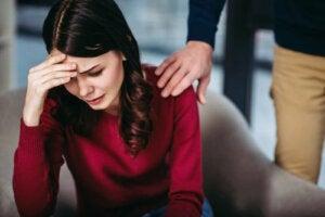 Comment présenter ses condoléances ?