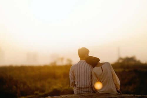 Amour et responsabilité : prendre soin de ceux qu'on aime