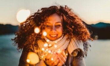 Fascination : l'émotion qui a le plus d'impact sur le cerveau