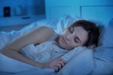 Découvrez 8 rêves curieux et leur signification
