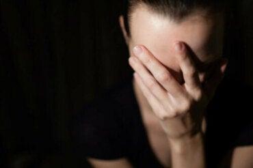 Le traitement du trouble de la personnalité borderline
