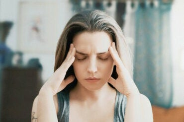 Quels sont les différents types de stress ?