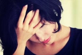 Anxiété anticipatoire : comment la contrôler ?