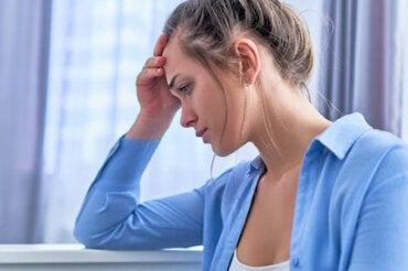 Anxiété et mode de vie sédentaire : comment sont-ils liés ?