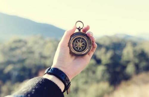 L'auto-leadership : l'art de réaliser ses rêves