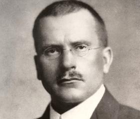 Dernier entretien de Carl Jung : ses savoirs clés