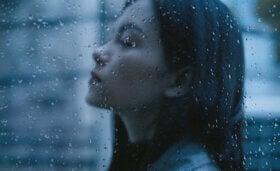Cerveau réactif : quand tout anticiper apporte de la souffrance