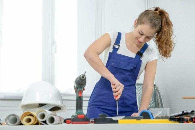 L'effet Ikea : valoriser plus ce que l'on fait par soi-même
