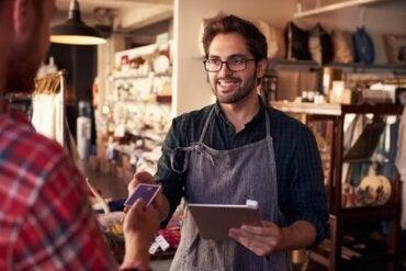 Travailler avec un public : des clés essentielles