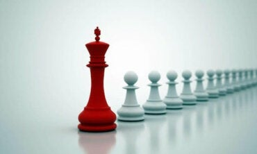 Leadership transformationnel : en quoi consiste-t-il ?