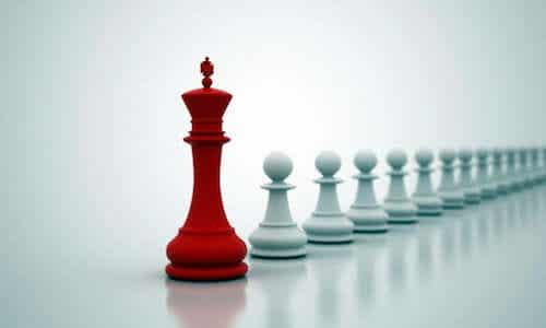 Leadership transformationnel : en quoi consiste-t-il ?