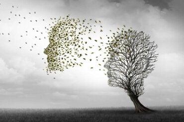 Les différentes phases de la maladie d'Alzheimer