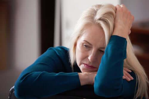 Comment savoir si ma santé mentale s'est détériorée ?