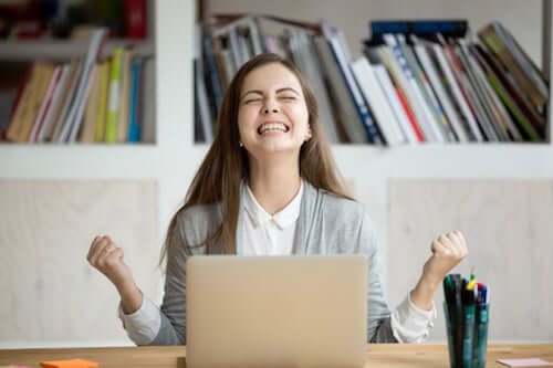 Quels sont les bienfaits du stress positif ?