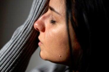 Les absorbants, des personnes qui absorbent les problèmes des autres