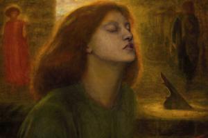 Esthétisme : l'art du beau