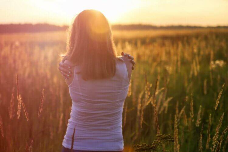 Avoir de la compassion pour soi-même, pourquoi est-ce important ?