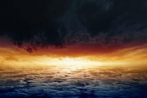 L'an 1000, l'année de l'Apocalypse