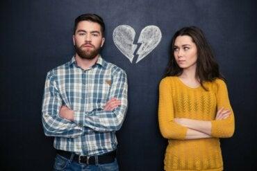 Comment éviter de saboter la relation de couple ?