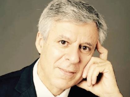 Le Docteur Daniel Lopez Rosetti.