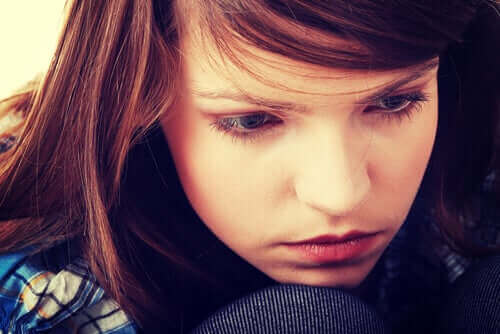 L'égocentrisme à l'adolescence : causes et solutions