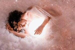 La signification des rêves à travers l'histoire