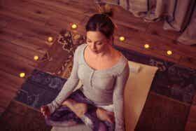 Méditation et stress selon Daniel Lopez Rosetti