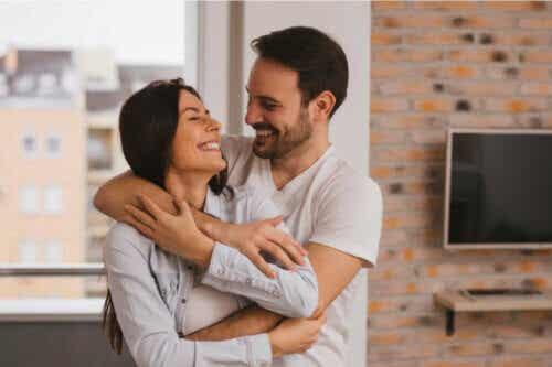 5 ingrédients essentiels dans une relation de couple