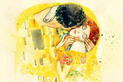 Gustav Klimt et la recherche de la vérité psychologique