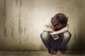 Psychopathologie et privation précoce : existe-t-il une relation ?