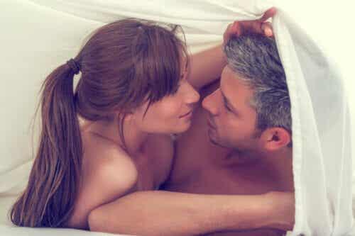 En quoi consiste le sexe tantrique et quels sont ses bienfaits ?