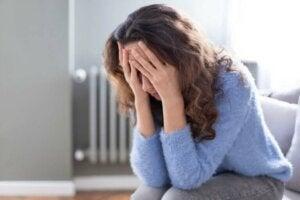 Le stress peut-il être le déclencheur d'une maladie grave ?