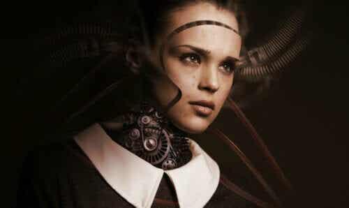 Transhumanisme : l'objectif d'améliorer nos capacités