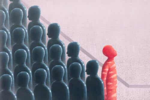 Aldous Huxley : « Ainsi s'éteindra la liberté dans le monde »