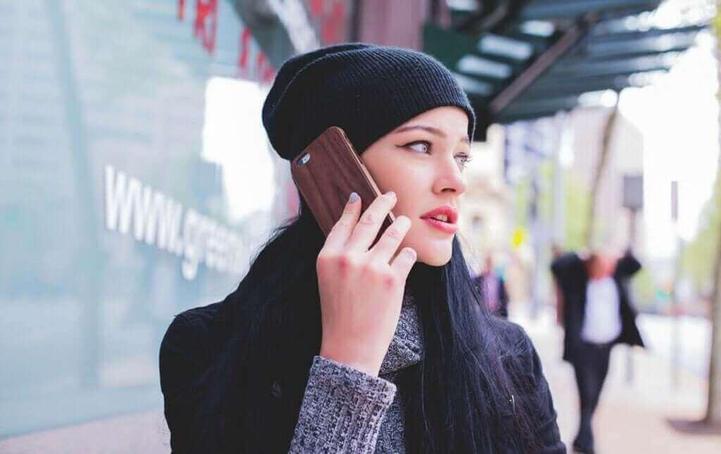 Autobiographie numérique : quand votre téléphone sait tout de vous