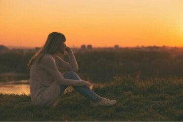 Détresse morale : lorsque nous ne faisons pas ce qui nous semble être juste