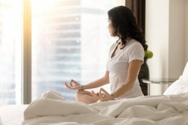 Comment trouver le temps de méditer ?