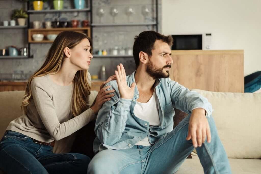 Les niveaux élevés de testostérone rendent les hommes plus égoïstes