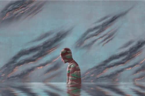 Les 4 préoccupations existentielles de l'être humain selon Irvin Yalom