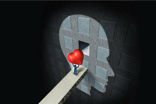 Qu'est-ce que la mémoire émotionnelle ?