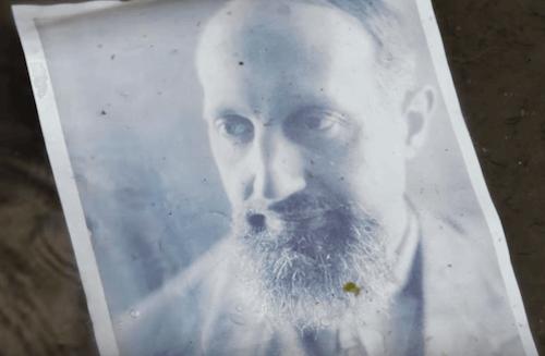 Roberto Assagioli : biographie du scientifique spirituel