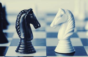 La pensée dichotomique et la personnalité autoritaire