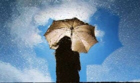 Test de la personne sous la pluie : en quoi consiste-t-il ?