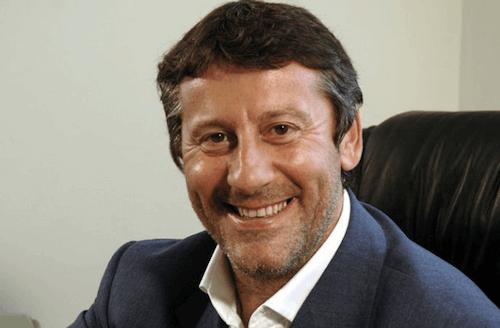 La thérapie stratégique brève de Giorgio Nardone