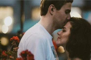 9 clés pour savoir si votre partenaire s'intéresse à vous