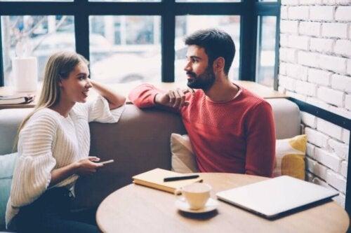 Assertivité et non-agressivité : comment y parvenir ?